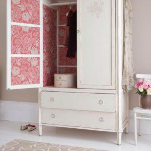 Fonkelnieuw Geef je meubels een tweede leven - Cosy Wonen KW-94